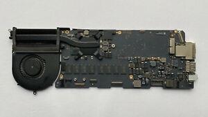 "Macbook Pro 13"" Retina A1502 2013 i5 2.4GHz 4Gb 820-3536-A Motherboard"