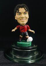 Corinthian Prostars - Paolo Maldini - AC Milan (Away) - PRO628