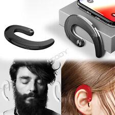 Mini TWS Wireless Bluetooth Stereo Headset Earphones Earbuds Headphone In-Ear