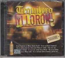 Marco Antonio Solis,Pedro fernandez,Banda El Recodo,Lalo Mora,Yndio CD+Karaoke