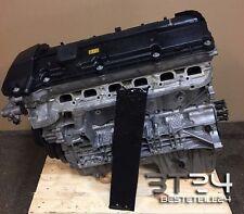 Motor 3.0 M54B30 306S3 231PS BMW E46 E39 E60 X3 X5 43TKM UNKOMPLETT