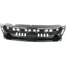 New Header Panel for Ford Escape FO1223121C 2013 to 2016
