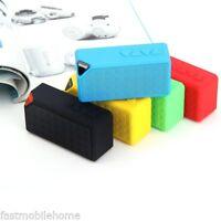 X3 Bluetooth V2.1 Mini Wireless Portable Speaker with FM Radio USB TF card Input