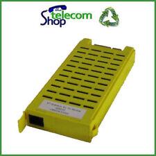 BT Quantum PRI Module LR5024.31000 for BT Quantum Voice System