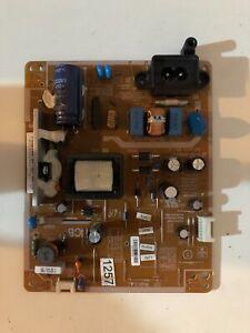 bn44-00664a SCHEDA ALIMENTAZIONE PER TV SAMSUNG ue32eh4003w