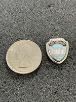 Ridgecrest North Carolina Travel Souvenir Pin Pinback #38518