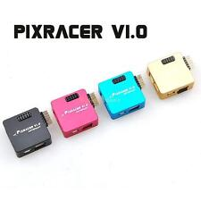 Pixracer Autopilot xracer FMU V4 PX4 Flight Control V1.0 Mini Version