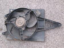 Ventola radiatore con supporto Lancia Dedra 1.6 i.e.  [5115.13]