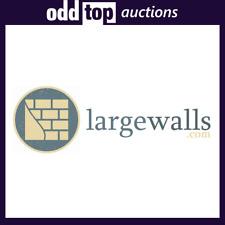 LargeWalls.com - Premium Domain Name For Sale, Dynadot