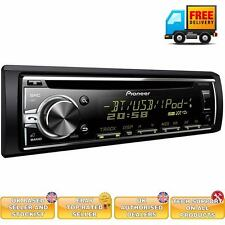 Pioneer DEH-X5800BT Pioneer Bluetooth stereo USB iPod iPhone Android