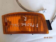 Original Ford USA Probe I  Blinker Frontblinker komplett  recnts 2BE936874