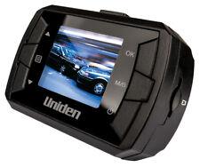 Uniden - iGO CAM 325 - FULL HD Compact  Dash Cam Recorder