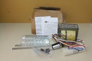 LumaPro 4CRH7 HID Ballast Kit NOB (Loc:KA12)
