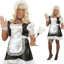 Costume Uomo Cameriera Addio Al Celibato Uomini Drag Queen Jga