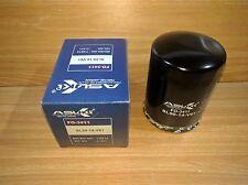 Oil Filter for Mazda T3500 SL SL-T T4000 TF T3000 HA T4600 TM 3.5 4.0 3.0 4.6