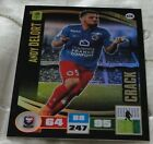 Adrenalyn 2016-17 Ligue 1 Andy Delort Crack card Rare NEW