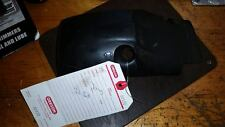 jonsered chain saw used 2258 top cover assy.