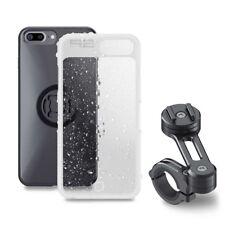 Smartphone Halterung SP Gadgets Moto Bundle Iphone 8+, 7+, 6s+, 6+