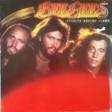 Bee Gees - Spirits Having Flown - Vinyl 33T LP