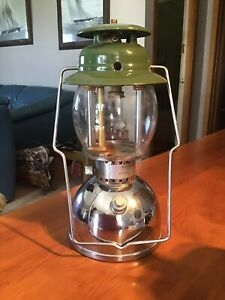 Austramax Cougar Lantern Unfired