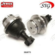 2 JPN Front Lower Ball Joints for Ford Ranger 1998-2011 Same Day Shipping