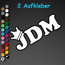 A67# Aufkleber JDM  Made in Japan Limited Edition Motorsport Sticker Tuning DUB