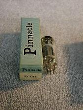 Pinnacle pcl84 valvola/tube. NUOVO VECCHIO STOCK.