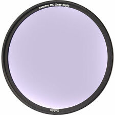 Haida 55mm NanoPro MC Clear-Night Filter , (Light Pollution Filter) 55