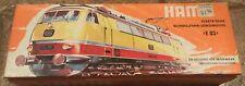 Marklin Hamo 8353 HO Brand New Never Used Locomotive E 03 Electric DC Germany