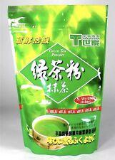 Pure Matcha Green Tea Powder By Tradition 100% Natural 8.8 OZ ~ FREE SHIPPING