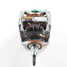Whirlpool 279811 Dryer Drive Motor