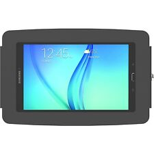 MacLocks Space Galaxy Tab E 9.6 Enclosure Wall Mount - Galaxy Tab E Enclosure