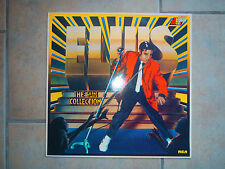 Elvis Presley-The Sun Collection LPAlbum