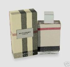 Burberrys London (New) EDP Spray-Women 3.3 oz - Boxed