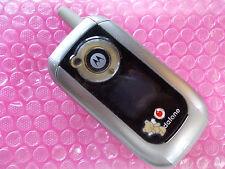 Telefono Cellulare MOTOROLA V1050