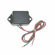 PAINLESS WIRING LT-1 Vats Module  P/N - 64024