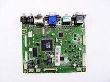 Samsung BN41-01052C Plasma Main Board