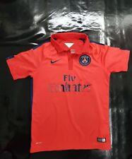 Maillot jersey maglia camiseta trikot psg neymar mbappe cavani