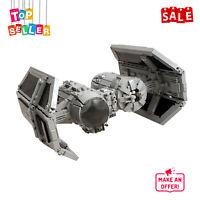 TIE Bomber TIE/sa Bomber MOC-13952 Building Blocks Toys Sets 1494 Pieces Bricks
