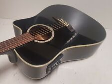 TAKAMINE EG 531 C ELECTRO ACOUSTIC - NEW OLD STOCK