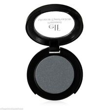 e.l.f. ELF All Natural PRESSED MINERAL EYESHADOW 6570 Out All Night FREE SHIP
