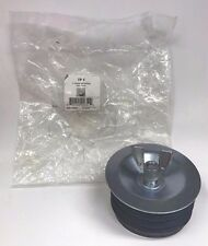 "NEW C.S.B International products 3"" Drain Expansion Test Plug, Tp 3, Free Shipp"