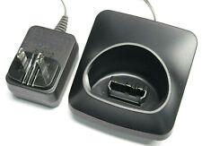 Panasonic PNLC1078 YA Base Battery Charger for KX-TGFA51 Handset Cordless Phone