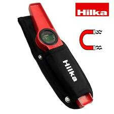 Hilka Industrial Spirit Levels