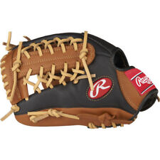"Rawlings Youth Prodigy series 11.5"" Baseball Glove, Left hand throw"