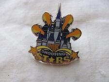 Disney Trading Pins 115676 Walt Disney World Mascot - MK Shooting Stars Only