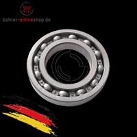 26x7x9mm 637ZZ ball bearing 7x26x9mm