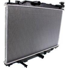 RADIADOR MAZDA CX-5 2.0i 2.5i - OE: PE0115200A / PE0115200B - NUEVO!!!