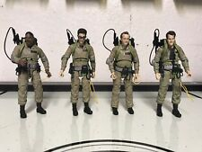 diamond select ghostbusters