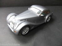 Morgan Aeromax  .. Carrera 27293 / 30471 Digital  mit Decoder 1:32